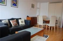3 bedroom Flat in Parliament View...