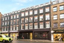 2 bedroom Flat for sale in The Lincolns, Bloomsbury...