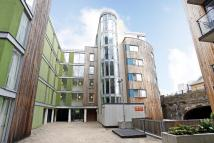 1 bedroom Apartment in Limehouse Court...