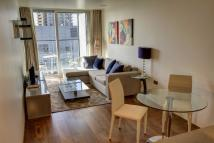 Apartment to rent in The Heron, Moor Lane...