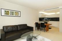 1 bed Apartment for sale in Bezier Apartments...