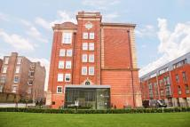 1 bed Apartment for sale in Gore House...