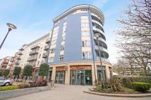 1 bedroom Apartment in Bantam House...