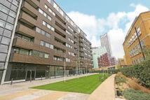 2 bedroom Apartment for sale in Printworks...