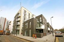 2 bed Apartment in The Folio...