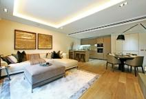 3 bed Apartment for sale in Goodmans Fields...
