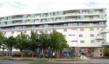 Ravensbourne Court Apartment to rent