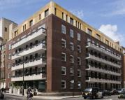 10 Weymouth Street Apartment to rent
