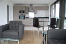 1 bedroom new Flat in Watermark...