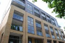 2 bed Flat to rent in St Davids Apartments...