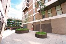 1 bed new Flat in Grand Canal Apartments...