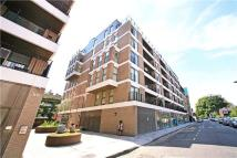 2 bedroom Flat for sale in Grand Canal Apartments...