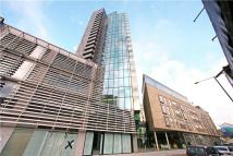 3 bed new Flat for sale in Avant Garde, Shoreditch...