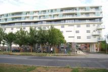 1 bedroom Flat in Walbrook Court, London...