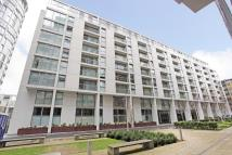 1 bedroom Apartment in Denison House...