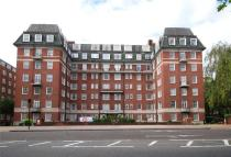 3 bedroom home to rent in Apsley House...