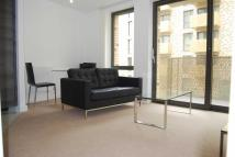 Flat to rent in Truman Walk, E3