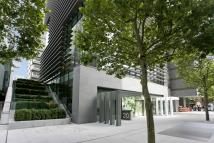 new Flat to rent in Triton Building, London...