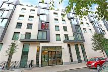 Flat for sale in Fitzrovia Apartments...