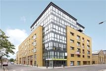 Penthouse for sale in The Forge, Docklands, E14