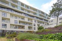 Flat for sale in Walbrook Court, Edgware...
