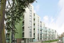 Flat in Roden Court, Highgate, N6