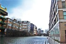 new Flat to rent in Grand Canal Apartments...
