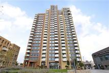 Flat for sale in Marner Point, E3