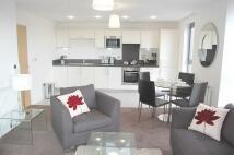 1 bedroom Flat in Ocean House, London, E8