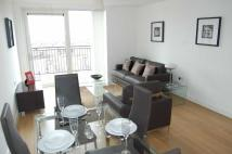 2 bedroom Terraced house to rent in Collins Tower...