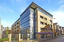2 bedroom Flat in The Forge, Docklands, E14