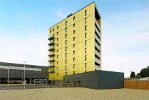 1 bedroom new Flat for sale in Tilston Bright Square...