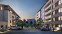 1 bed new Flat for sale in Benjamin House...