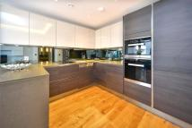 1 bed new Flat in Benjamin House, London...