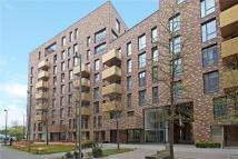 1 bedroom Flat for sale in Truman Walk, London, E3