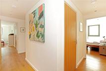 Flat for sale in Triton Building...