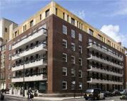 3 bedroom Flat in Weymouth Street...