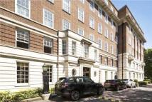 5 bed Flat for sale in Abbey Lodge, NW8