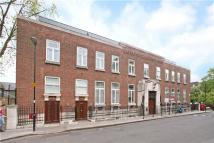 Flat for sale in Clerkenwell Court, N1