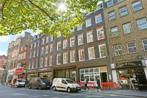 Flat for sale in The Lincolns, Bloomsbury...