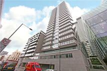 Flat to rent in Triton Building, Euston...