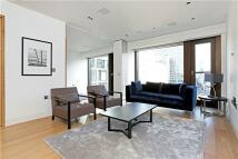 2 bedroom Flat to rent in Roman House, London, EC2Y