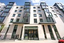property to rent in Fitzrovia Apartments, London, W1W