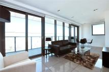 2 bedroom Flat in Triton Tower, London, NW1