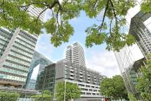 Flat to rent in Triton Tower, London, NW1