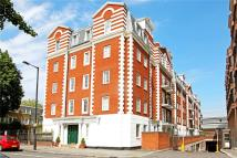 Flat to rent in Waterdale Manor House...