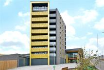 2 bedroom new Flat for sale in Tilston Bright Square...