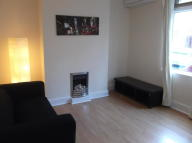 3 bedroom Terraced property to rent in Manor Grove...