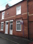 3 bed Terraced property in Queen Street, Pontefract...