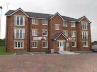 2 bedroom new Apartment to rent in MURRAY VIEW, Leeds, LS10